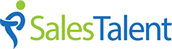 Sales Talent | Outsourced Sales Professionals