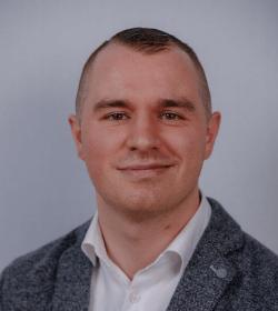 Daniel Russel - Salestalent - Testimonials