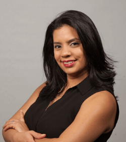 Laura Torrealba - Testimonial - Salestalent